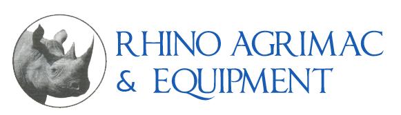 Rhino Agrimac